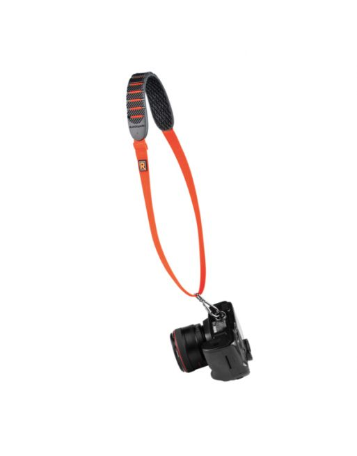 BlackRapid Shot Orange