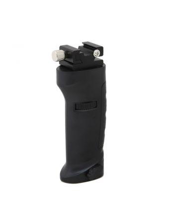 Jupio accu Leica BP-1100R - (CFU0004)