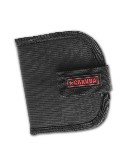 Caruba Filter Organiser Black S