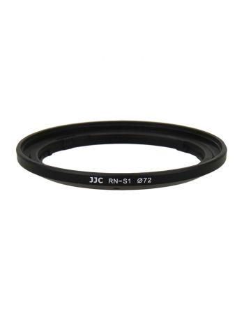 Sony PCK-LH1AM LCD Bescherming