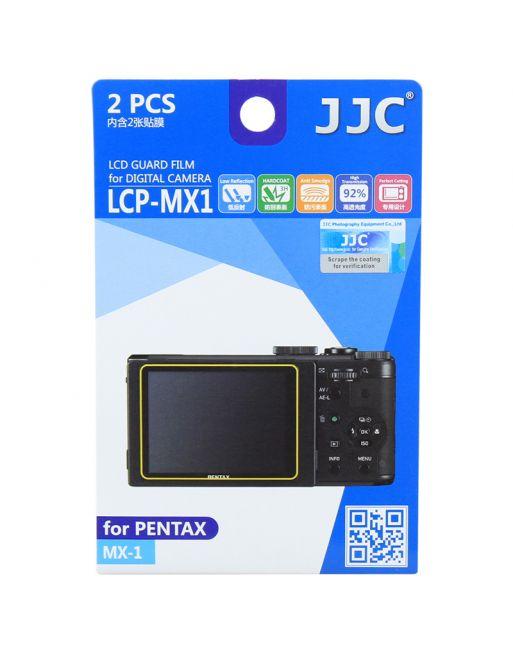 JJC LCP MX1 Screenprotector