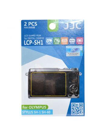 JJC LCP SH1 Screenprotector