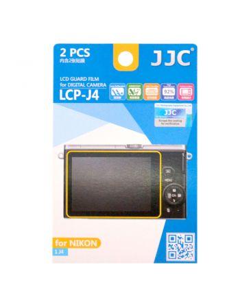 JJC LCP J4 Screenprotector