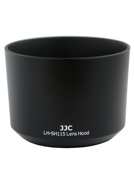 JJC ALC SH115 Lens Hood