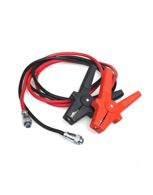 Godox External Battery Cables