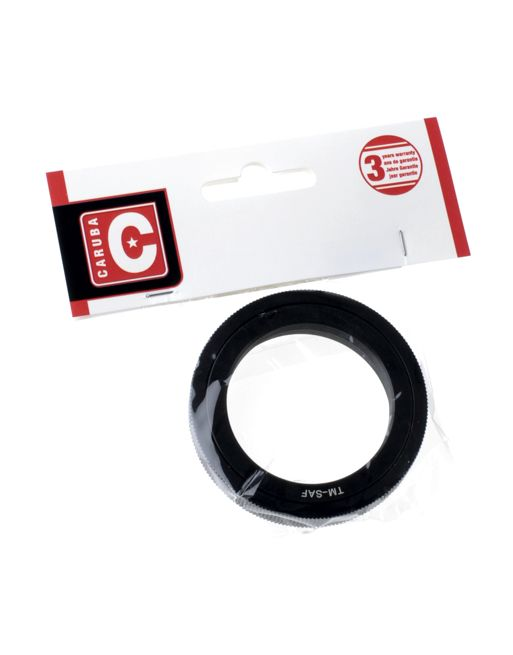Caruba T Mount adapter Leica M