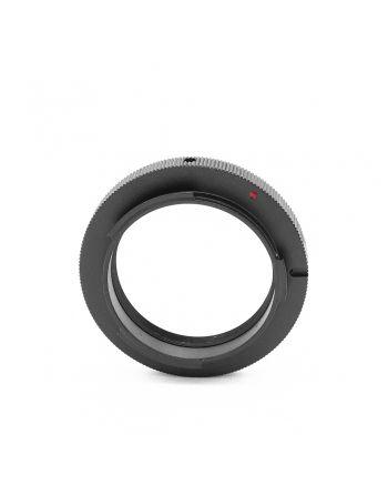 Caruba T Mount adapter Leica R