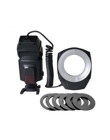 Godox ML 150 Macro Ring Flash