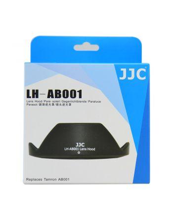 JJC FC-26B 3Color Diffusor voor Canon 430EX(II)