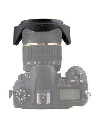 Canon AVC-DC100