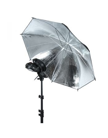 Godox Octa Softbox + Grid -...