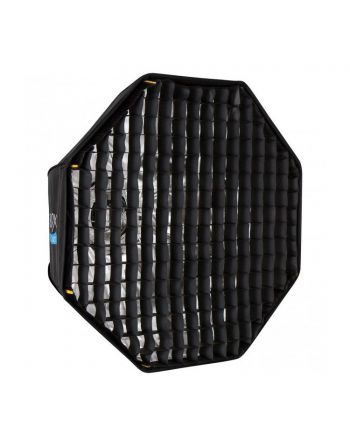 Metz 15-50 SYNCHROONKABEL 15 MS-1 Macro Flash