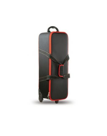 Godox CB-12 Carrying Bag