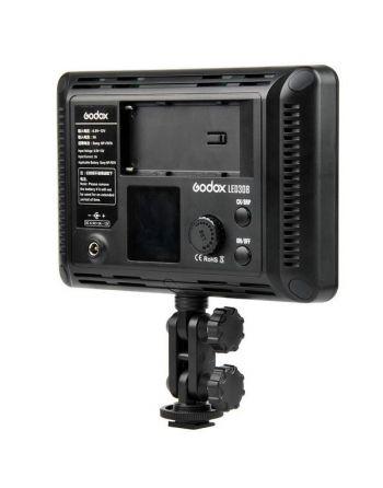 Jupio accu Ricoh DB-70 - (CPA0014)