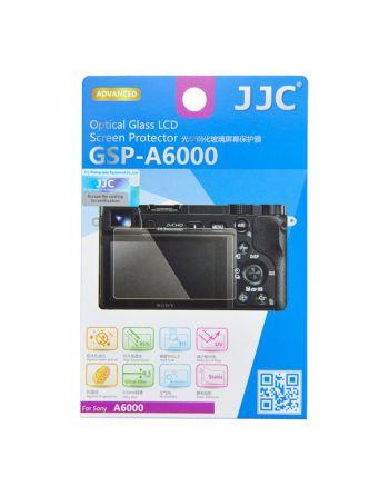 JVC CB-A79 Tas