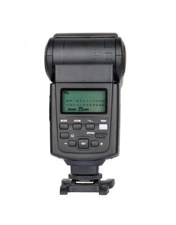 Jupio accu Samsung SLB-1137C - (CSA0003)