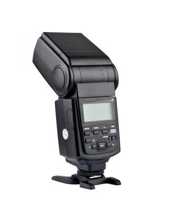 Jupio accu Samsung SLB-1037/1137  - (CCS0002)