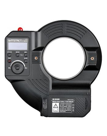 Jupio accu Sony NP-F330/F550 - (CSO0016)