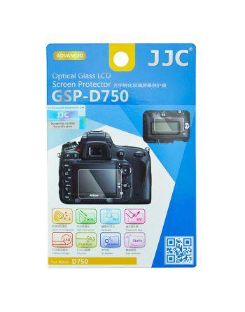 JJC EC-7G (Canon Eyecup)