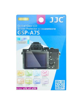 JJC HRP-H6 Handy Recorder...