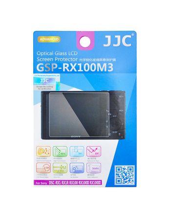 JJC OC-10 Mirrorless Camera...