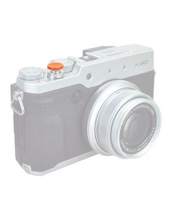 JJC Neoprene Camera Pouch...