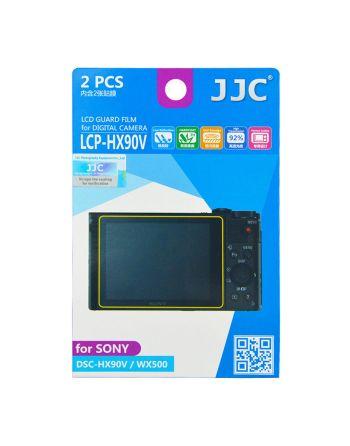 JJC Smart Phone Clip SPC-1A...