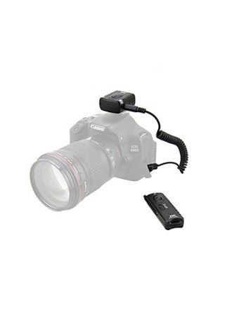 JJC Camera RemoteShutter...