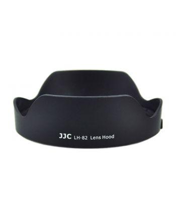 JJC BC-UN2 Multi-Function...