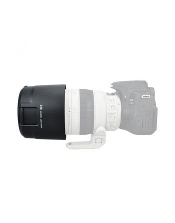 Kiwi Camera RemoteShutter Cord