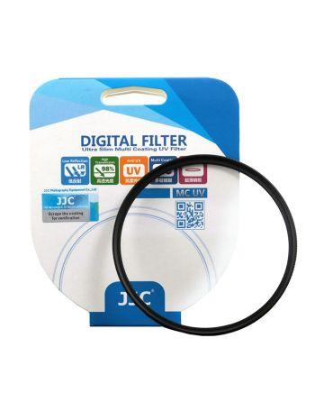 JJC Lenspacks voor Fujifilm...
