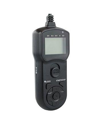 JJC ALC-G1XM3 Auto Lens Cap