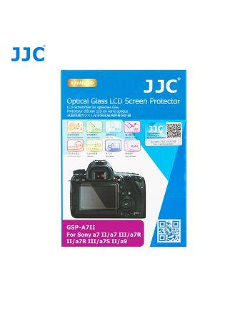 JJC ES-628P1 Radio...