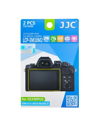 JJC 3-in-1 Wide Angle &...