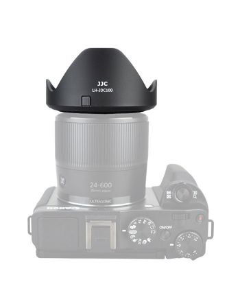 JJC Flash Bounce Nikon R1 &...
