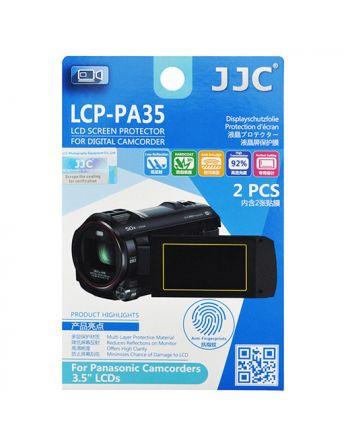 JJC LCH-3.0S LCD Cover & Hood