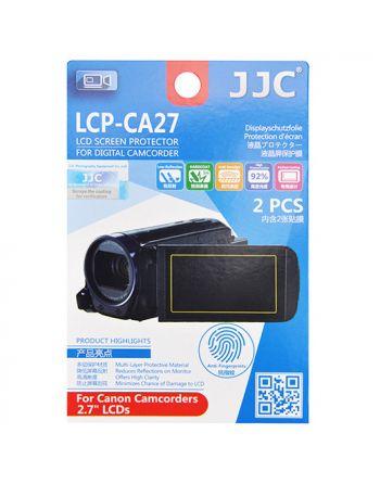 JJC ES-628F3 Radio...