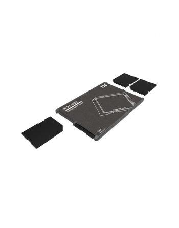 JJC APS-C Sensor Cleaner