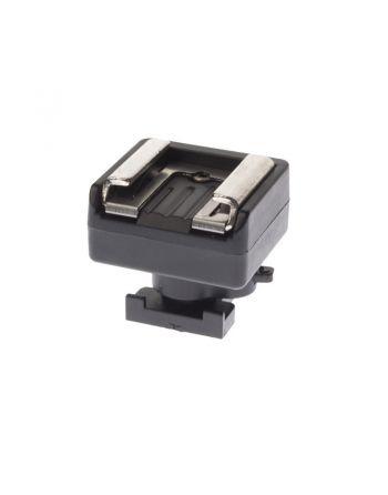 Fujifilm Retro Paraattas SC-X100