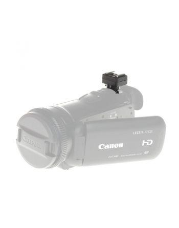 JJC Lenspacks voor Nikon F...
