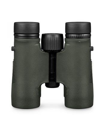 JJC HR-2 Nikon Zonnekap
