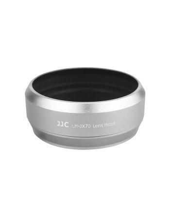 JJC Canon Trigger kabel...
