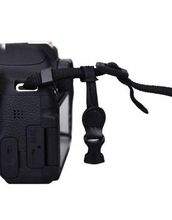 JJC Wireless Remote IS-N1...