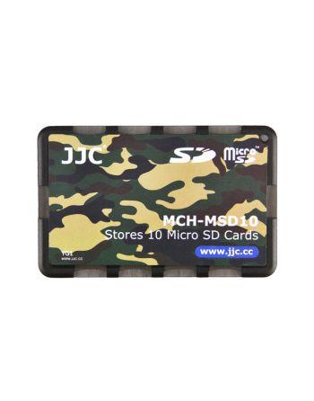 JJC KTB-1444 Portable Tripod