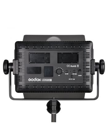 Godox Swivel AD200