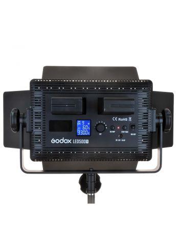 Godox Studio Accessoire Set...