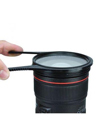 JJC GSP-D850 Optical Glass...