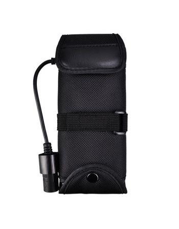 JJC ES-A6300G (Sony Eyecup)