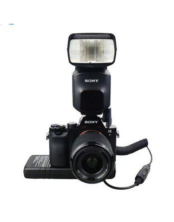 JJC Lenspacks voor Canon...