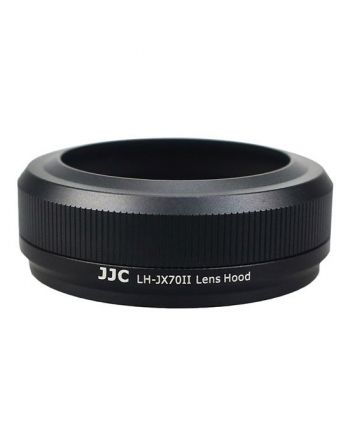 JJC JF-G Remote Cable D